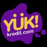 YukKredit.com